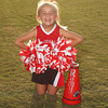 lil leps cheer_006