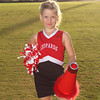 lil leps cheer_007