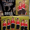 lil leps cheer_002_a