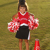 lil leps cheer_010