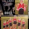 lil leps cheer_009_a