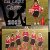 lil leps cheer_010_a