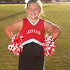 lil leps cheer_009