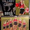 lil leps cheer_008_a