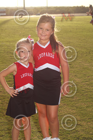 lil leps cheer_001