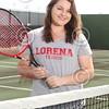 LHS Tennis_09