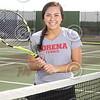 LHS Tennis_06
