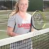 LHS Tennis_03
