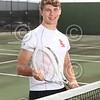 LHS Tennis_01