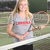 LHS Tennis_02