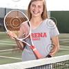 LHS Tennis_10