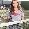 LHS Tennis_08