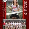 LHS Tennis_07_c