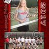LHS Tennis_02_c