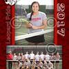 LHS Tennis_06_c