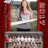 LHS Tennis_08_c