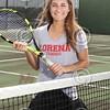 LHS Tennis_07
