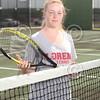 LHS Tennis_04