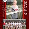 LHS Tennis_04_c