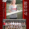 LHS Tennis_03_c
