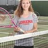 LHS Tennis_05