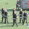 Band UIL_019