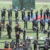 Band UIL_010
