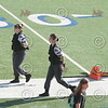 Band UIL_007