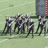 Band UIL_020