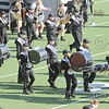 Band UIL_006