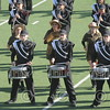 Band UIL_017