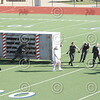 Band UIL_011