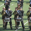 Band UIL_018