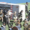 Band UIL_005