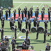 Band UIL_015