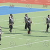 Band UIL_004