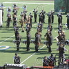 Band UIL_014