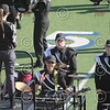 Band UIL_009