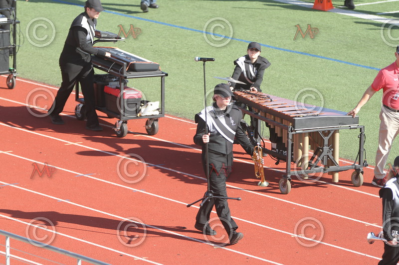 Band UIL_001
