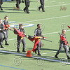 Band UIL_002