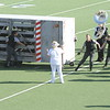 Band UIL_013