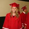 LHS Grad_015
