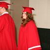 LHS Grad_012