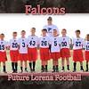 FLF '19 Teams_15