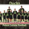 FLF '19 Teams_8