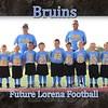FLF '19 Teams_10
