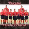 FLF '19 Teams_13