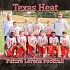 FLF '19 Teams_17