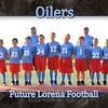 FLF '19 Teams_12