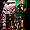 B Bears_0002a